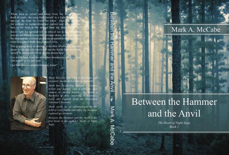 Book Cover v3