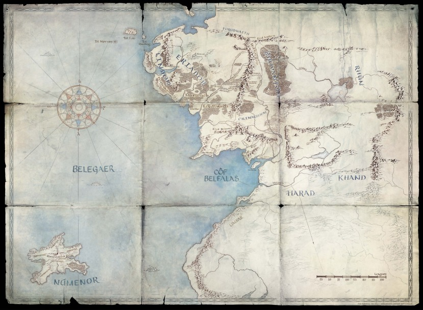 When is the Lord of the Rings TV series released on Amazon? Who's in the cast? What's it going to beabout?