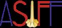 ASFF-logo-200